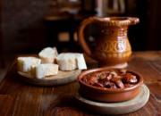 Chorizo al Jerez